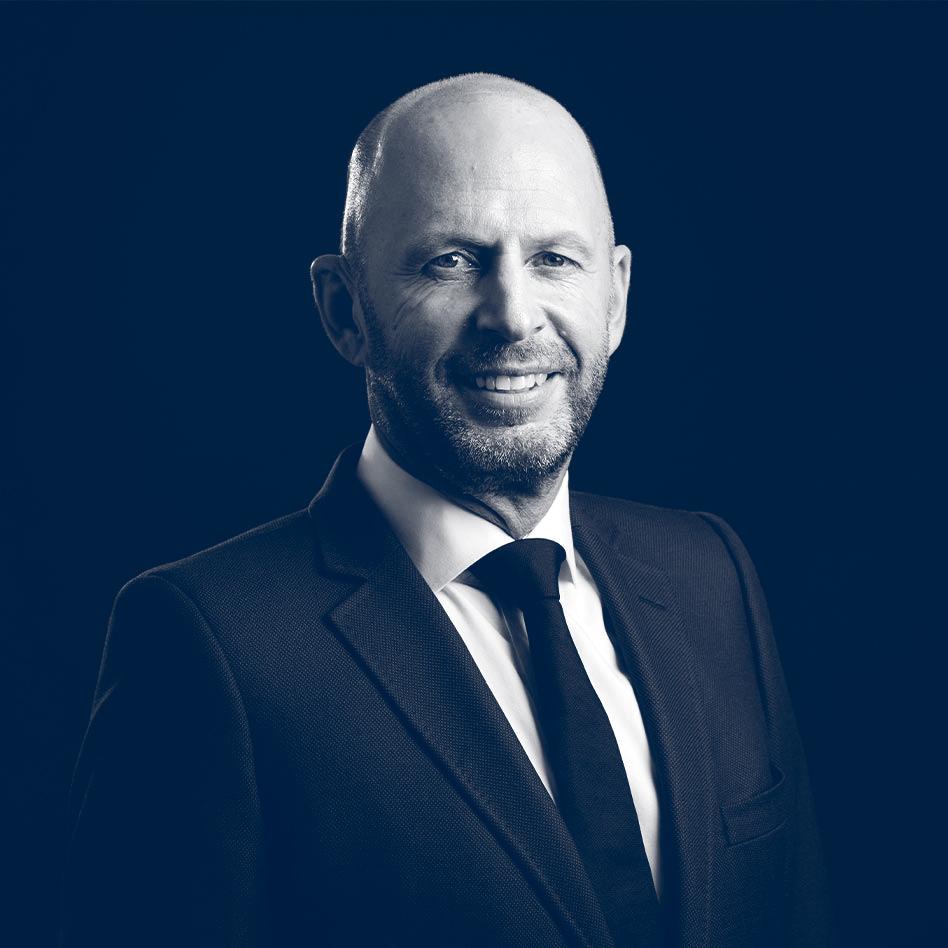 Michael Pleciak